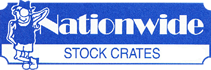 Nationwide Crates